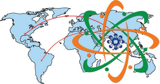 Indian identity. Indian diaspora across the world (about NRI and OCI card holders)