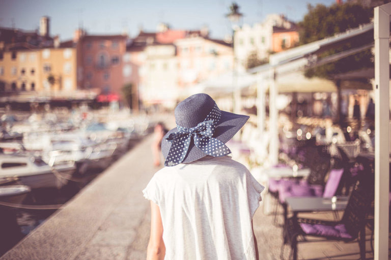 Lows in expat life – things that change for ever when you live abroad