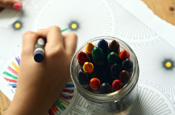 homeschooling in India